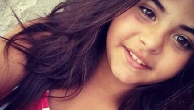 Δεκάχρονη στην Σικελία πέθανε από ασφυξία συμμετέχοντας σε παιχνίδι