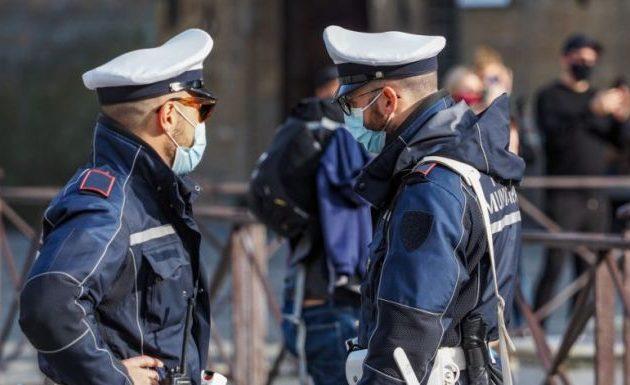 Στην Ιταλία φοβούνται μην κλέψει η Μαφία τα εμβόλια