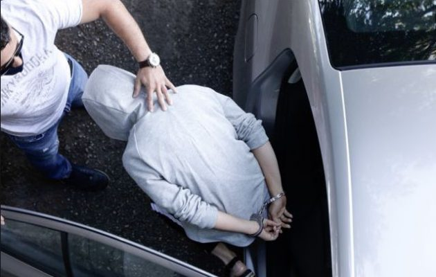 Παρατείνεται για έξι μήνες η προσωρινή κράτηση της Μούρθου που κατηγορείται για απαγωγή και βιασμό 10χρονης