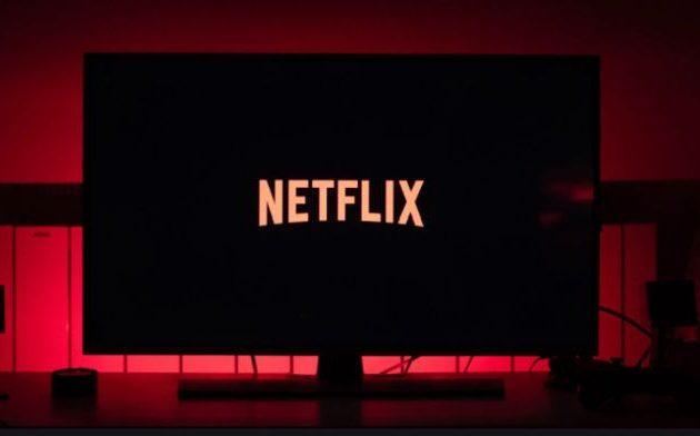 Ο κορωνοϊός «απογείωσε» το Netflix – «Κοντράρει» το Χόλιγουντ χωρίς δανεικά