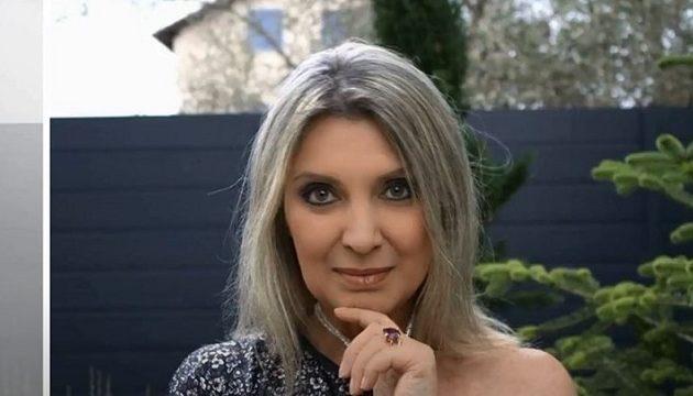 Πέθανε από καρκίνο η ηθοποιός Πένυ Σταυροπούλου