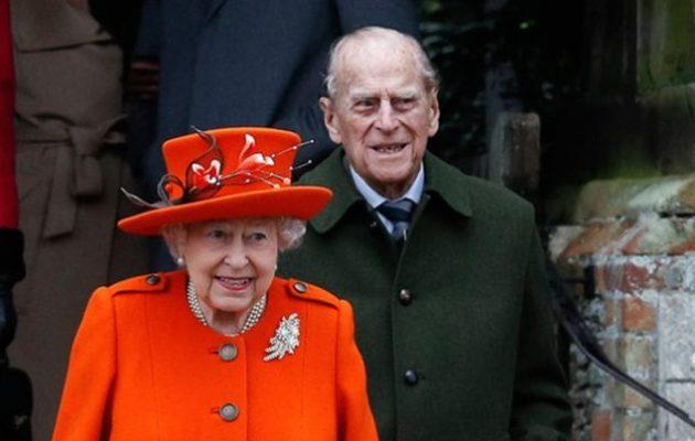 Γιατί ο βασιλιάς Γεώργιος δεν ήθελε να παντρέψει την Ελισάβετ με τον Φίλιππο