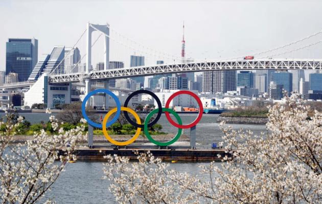 Θα γίνουν οι Ολυμπιακοί Αγώνες στο Τόκιο ή θα ακυρωθούν;