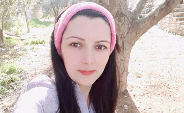 Μισθοφόροι της Τουρκίας στη Β/Δ Συρία απήγαγαν μια 30χρονη κωφάλαλη Κούρδισσα