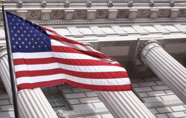 Η Αναπτυξιακή Τράπεζα των ΗΠΑ δεσμεύεται για στρατηγικές επενδύσεις στην Ελλάδα