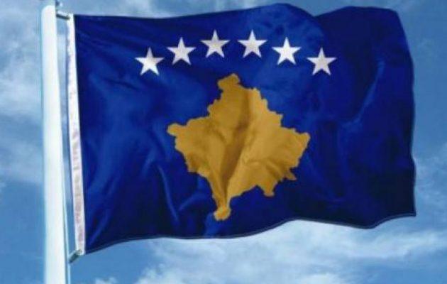 Κόσοβο: Εκλογές την πιο ακατάλληλη στιγμή στο «πτωχοκομείο» της Ευρώπης