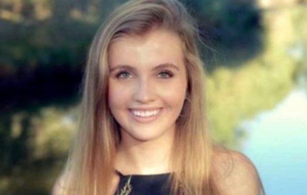 Φρικτό τέλος για 18χρονη – Ξυλοκοπήθηκε μέχρι θανάτου σε πάρκινγκ