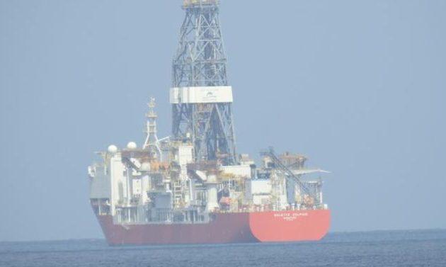 Τέταρτο πλωτό γεωτρύπανο αγοράζει η Τουρκία
