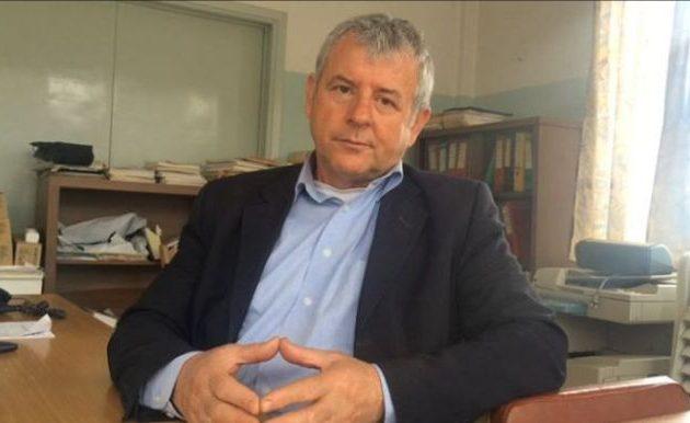 Η Εισαγγελία ελέγχει για πιθανή διασπορά ψευδών ειδήσεων τον Γιαννάκο της ΠΟΕΔΗΝ