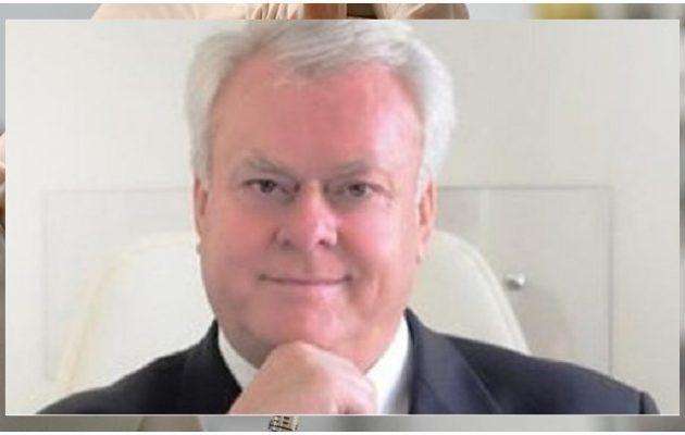 Δικηγόρος γιατρού στην Κέρκυρα: «Θα κινηθούμε νομικά» – Τι είπε για την «παράλυση»