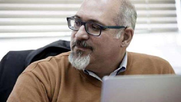 Θωμαΐδης: Τα κορωνοπάρτι εκτόξευσαν τον ιό – Αύξηση κρουσμάτων την άλλη εβδομάδα