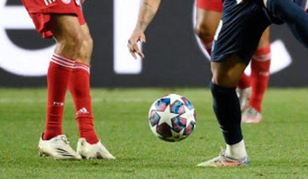 Πάμε Στοίχημα: Μάχες στο Champions League, κρίνεται η πρόκριση στο Europa League