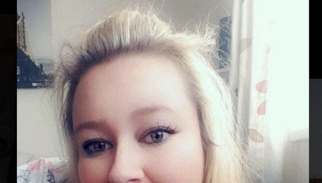 Πέθανε από κορωνοϊό 29χρονη νοσηλεύτρια μία εβδομάδα αφότου γέννησε