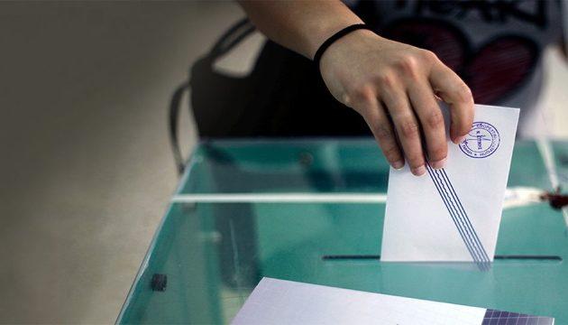 Δημοσκόπηση Marc: 11,4 μονάδες μπροστά η Ν.Δ. αλλά με απώλεια ψηφοφόρων