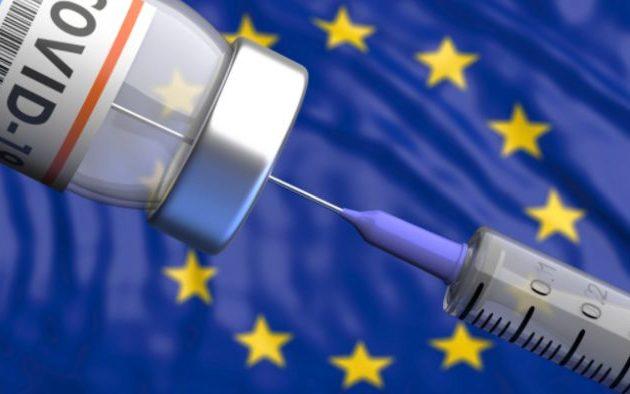 La Stampa: Η ΕΕ δεν θα ανανεώσει τα συμβόλαια εμβολίων με AstraZeneca και Johnson & Johnson