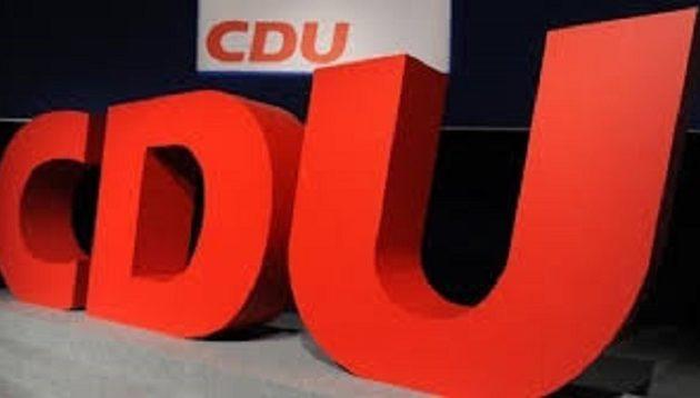Γερμανία: Ήττα του κόμματος της Μέρκελ στις εκλογές σε Βάδη-Βυρτεμβέργη και Ρηνανία-Παλατινάτο