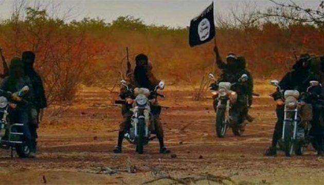 Η Γαλλία πολεμά το Ισλαμικό Κράτος στο Μάλι κι ο Ερντογάν θέλει να μεταφέρει τους τζιχαντιστές από τη Λιβύη στο Μάλι