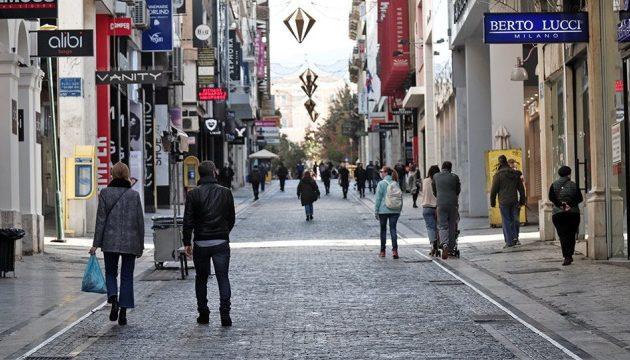 Ποια πολυκαταστήματα ανοίγουν – Τι προβλέπει απόφαση του υπ. Ανάπτυξης