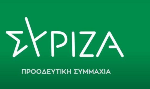 Οι ΠΑΣΟΚογενείς πλάκωσαν στις καρεκλιές τους 3% σε οργάνωση του ΣΥΡΙΖΑ-ΠΣ