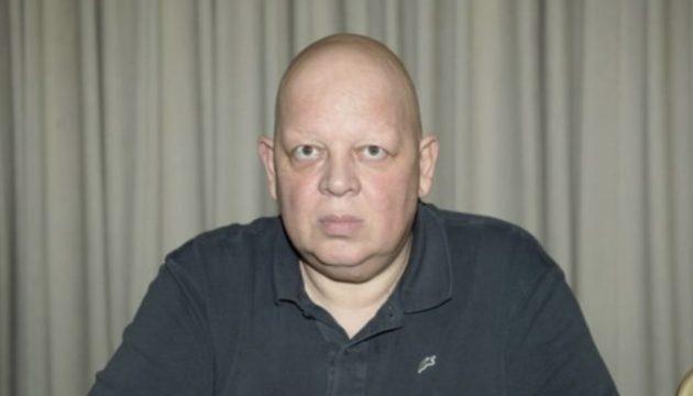 Νίκησε τον κορωνοϊό ο Θανάσης Μαυρίδης – «Μην ακούτε τους συνωμοσιολόγους»