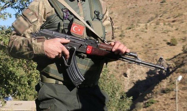 Τούρκοι χωροφύλακες σκότωσαν ανήλικο Σύρο στα σύνορα Συρίας-Τουρκίας