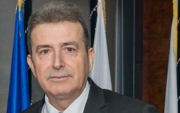 Ο Χρυσοχοΐδης αποφασισμένος να τινάξει τη χώρα στον αέρα – Τον Απρίλιο βάζει τους Ειδικούς Φρουρούς στα ΑΕΙ