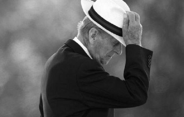 Πρίγκιπας Φίλιππος (1921-2021) – Η βεβαρημένη σχέση με την Ελλάδα