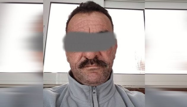 Aυτός είναι ο 60χρονος που φέρεται να αποσύνδεσε 76χρονο διασωληνωμένο επειδή έκανε φασαρία
