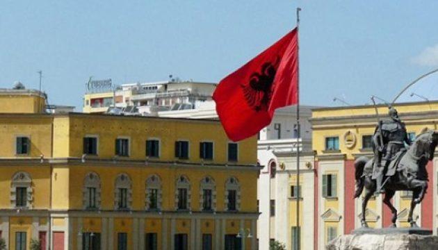 Ένας νεκρός και τέσσερις τραυματίες σε καυγά για τις εκλογές στην Αλβανία