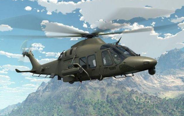 Αντίποινα Ερντογάν στον Ντράγκι επειδή τον είπε «δικτάτορα» – Δεν θα αγοράσει 10 ελικόπτερα AW169