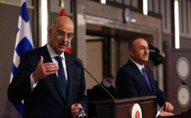 Αναβιώνει η ιδέα του «ελληνικού επεκτατισμού» – Τι φοβούνται περισσότερο οι Τούρκοι