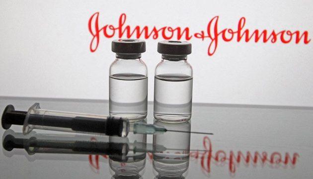 ΗΠΑ: Τρεις νεκροί από θρομβώσεις μετά το εμβόλιο Johnson & Johnson