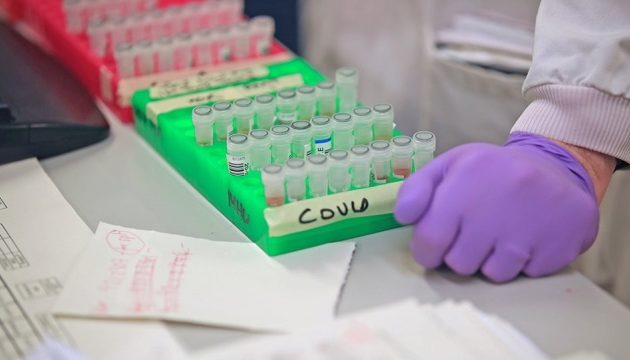 Κορωνοϊός: Ποιο φάρμακο μειώνει κατά 85% τον κίνδυνο σοβαρής νόσησης