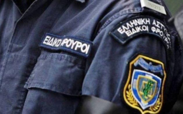 Μετά το πάνδημο «κράξιμο» ο Χρυσοχοΐδης ψάχνει Ειδικούς Φρουρούς με πτυχίο – Δεν είναι όμως υποχρεωτικό