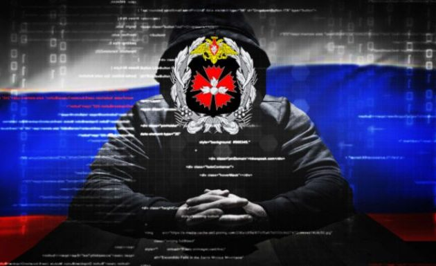 Τουλάχιστον έξι πράκτορες της ρωσικής GRU συμμετείχαν στην ανατίναξη της αποθήκης πυρομαχικών στην Τσεχία