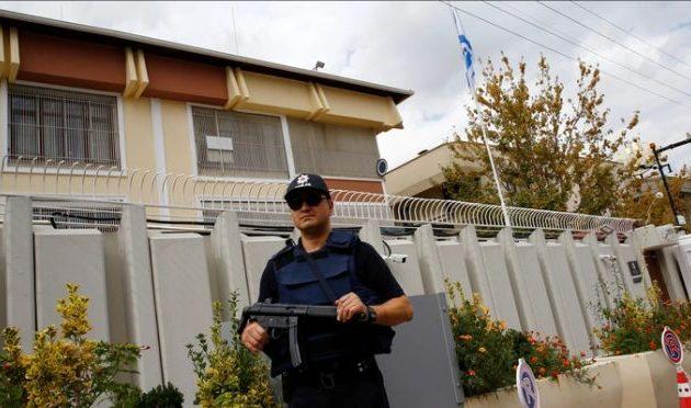 Οργή στο Ισραήλ: Οι Τούρκοι συνέλαβαν Ιρανή που έβγαινε από την Ισραηλινή Πρεσβεία και την παρέδωσαν στους Ιρανούς Φρουρούς