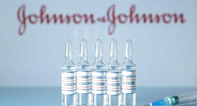 ΗΠΑ: Πέθανε 21χρονος μετά τον εμβολιασμό του με Johnson & Johnson