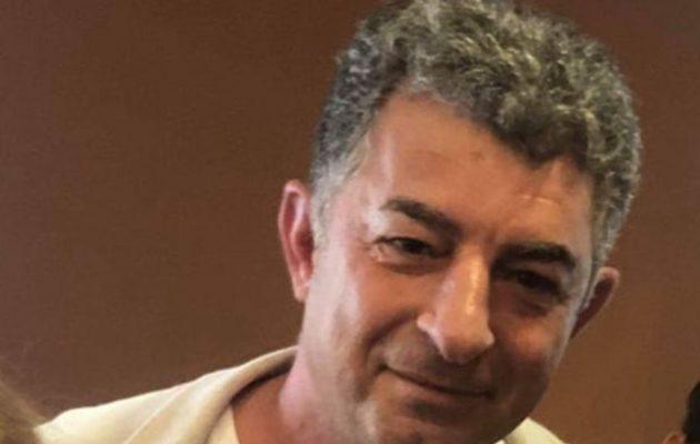 Τι είπε αυτόπτης μάρτυρας στη δολοφονία του Γιώργου Καραϊβάζ
