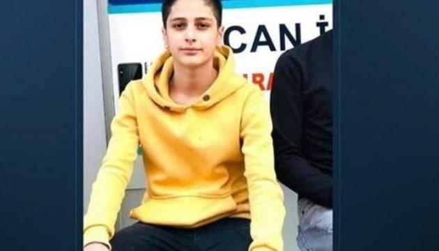 Συνέλαβαν 14χρονο για «προσβολή του Ερντογάν» στα social media