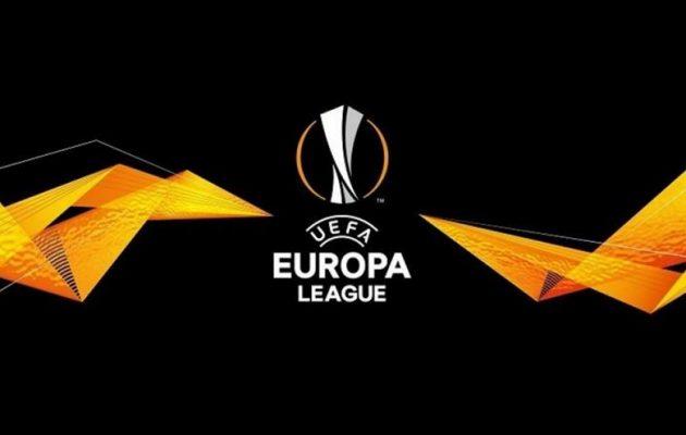 Βραδιά Europa League με τέσσερις προημιτελικούς από το Pamestoixima.gr