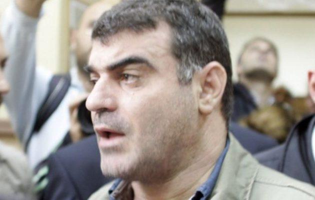 Παρέμβαση Εισαγγελίας Αθηνών για το συμβόλαιο θανάτου που κατήγγειλε ο Βαξεβάνης με στόχο τον ίδιο