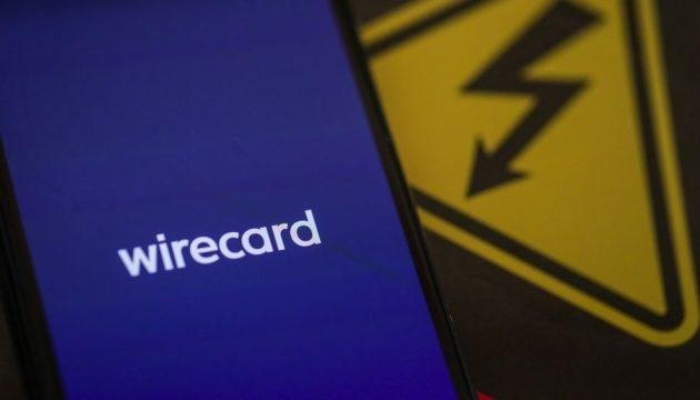 Μέρκελ και Σολτς αποποιούνται κάθε ευθύνη για το τραπεζικό σκάνδαλο της Wirecard