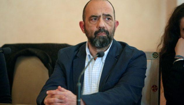 Πέθανε στα 55 του ο δημοσιογράφος Νίκος Ζαχαριάδης