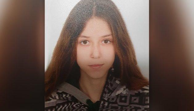 Εξαφανίστηκε 13χρονη από την Κυψέλη