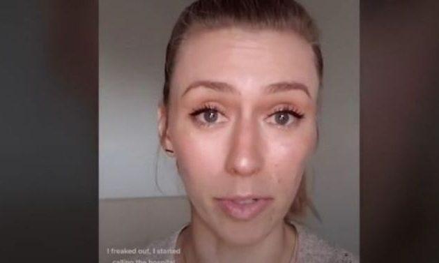 Απίθανο «δούλεμα»: Αγγλίδα ανακάλυψε ότι ο επί δύο χρόνια δεσμός της δεν υπάρχει