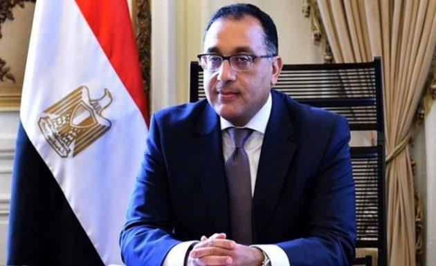 Αίγυπτος: Νέα σκληρά μέτρα κατά του κορωνοϊού – Τι ανακοίνωσε ο πρωθυπουργός
