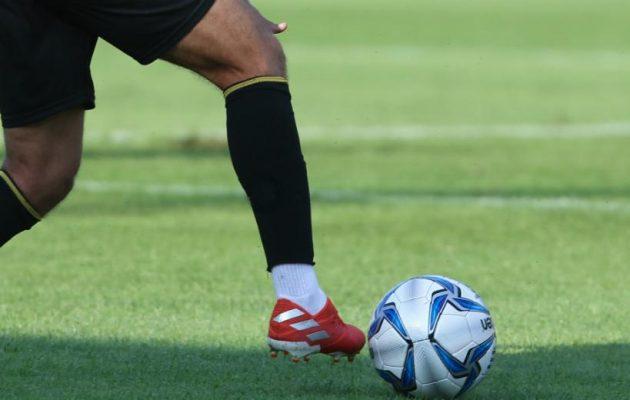 Τέσσερις ομάδες για μία θέση στην Premier League από το Pamestoixima.gr