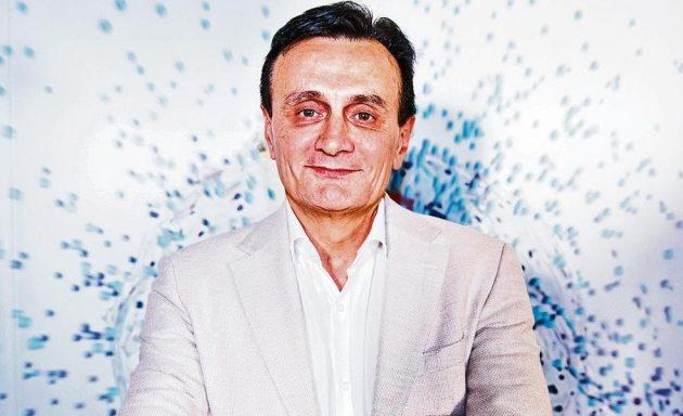 Eξαπλασιάστηκαν οι αποδοχές του CEO της AstraZeneca – Οργή στους επενδυτές