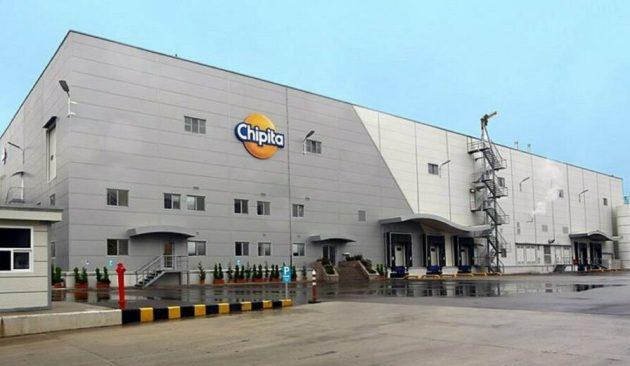H Chipita περνά στα χέρια της αμερικανικής Mondelez έναντι 2 δισ. δολαρίων