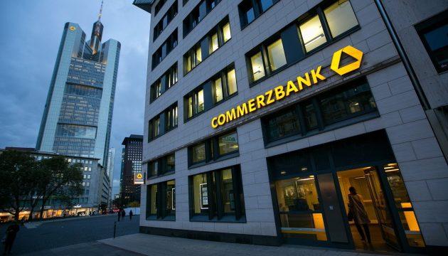 Δικαστικό χαστούκι στις γερμανικές τράπεζες
